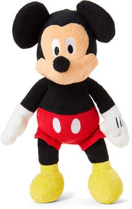 Disney Baby Floppy Mickey Mouse Plush Toy