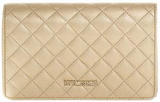 Moschino LOVE Handbag Handbag Women Love