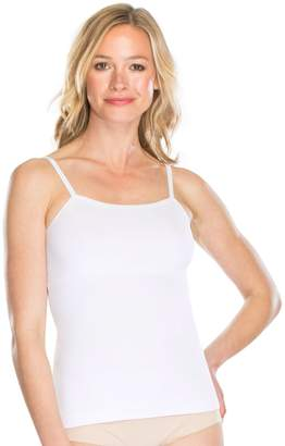 Spanx Red Hot By Red Hot by Top Form Shaping Cami FS3415 - Women's