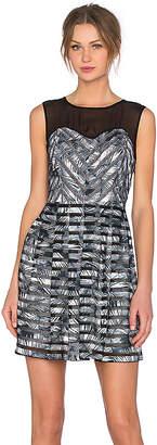 Greylin PAMELA ドレス