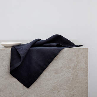 Lulu & Georgia Cultiver Linen Table Napkins Set of 4