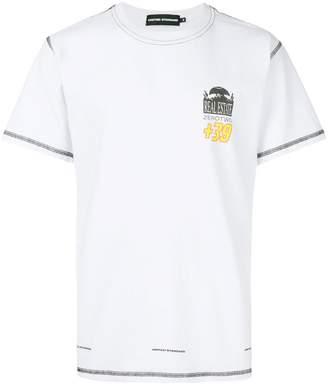 United Standard Real Estate T-shirt