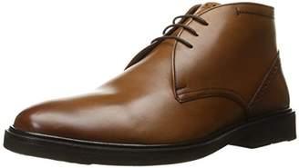 Florsheim Men's Hamilton Chukka Boot