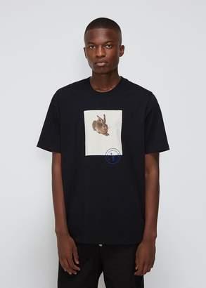 Oamc Hare T-Shirt