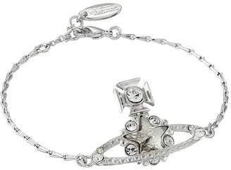 Vivienne Westwood Astrid Bracelet Bracelet