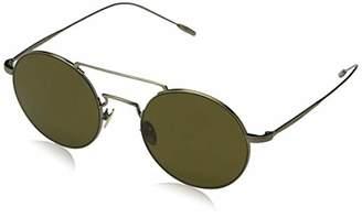 47da00a3c3c51 Emporio Armani ARMANI Men s 6072 0AR6072 319873 Rectangular Sunglasses