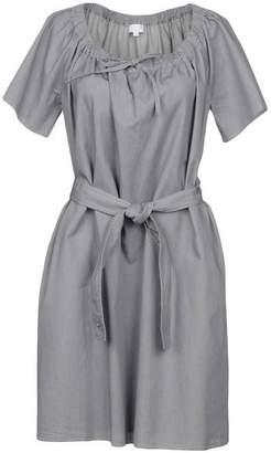 Escada Sport Short dress