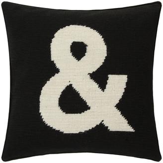 Jonathan Adler & Cushion