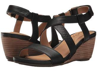 Me Too Payton Women's Dress Sandals