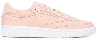 Reebok 'Club C 85 NT' sneakers $89.11 thestylecure.com