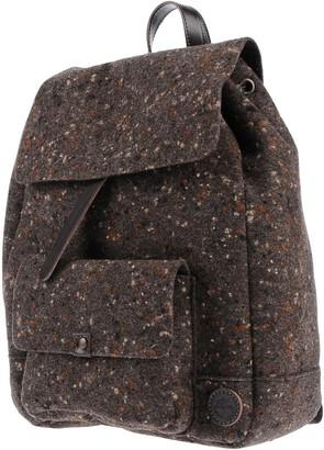 Timberland Backpacks & Fanny packs - Item 45409676JL