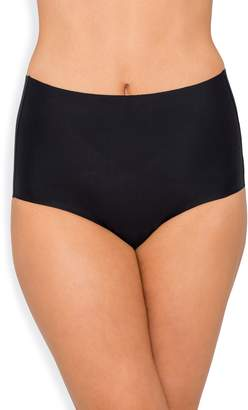Nancy Ganz Sweeping Curves Basic Shaping Briefs