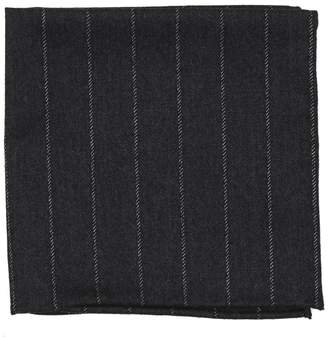 The Tie Bar WOOL SUITING