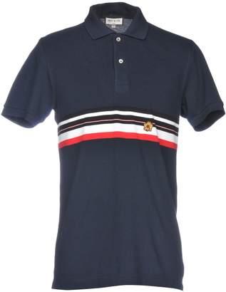 Paul & Joe Polo shirts - Item 12208163TA