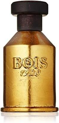 Bois 1920 Oro