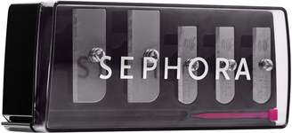 Sephora Collection COLLECTION - Ultimate 5-in-1 Sharpener