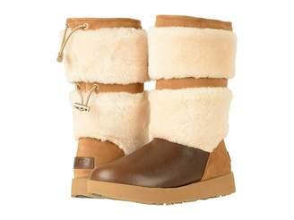 UGG Reykir Waterproof Women's Waterproof Boots