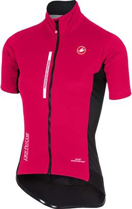 Castelli Perfetto Light Jersey - Women's