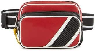 Givenchy MC3 belt bag bag