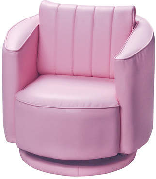 Gift Mark 360 Degree Swivel Youth Club Chair