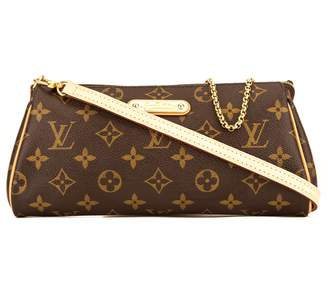 Louis Vuitton Monogram Eva (3983001)