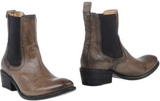 Frye Ankle boots - Item 11397646LX