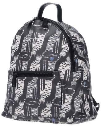 Paul & Joe Sister Backpacks & Bum bags