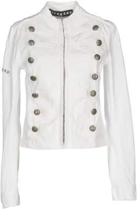 Richmond Denim outerwear