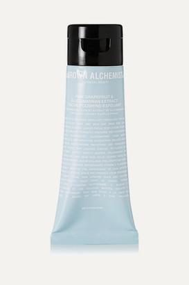 Grown Alchemist - Polishing Facial Exfoliant, 75ml - one size