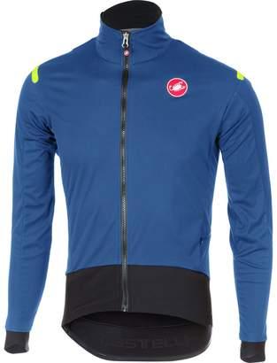 Castelli Alpha ROS Long-Sleeve Jersey - Men's