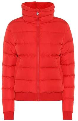 Perfect Moment Super Star down ski jacket