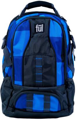 Ful FUL Kosmo Laptop Backpack