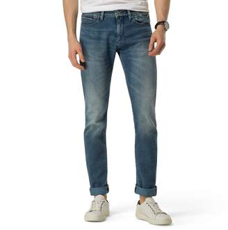 Tommy Hilfiger Scanton Slim Fit Jean
