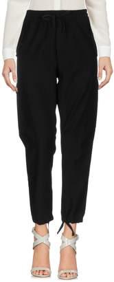Carhartt Casual pants - Item 13128693