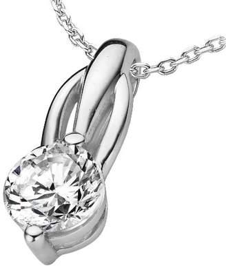 Orphelia 925 sterling Silver 925 Sterling Silver Zircon Fashion Necklace Bracelet Anklet