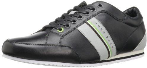 HUGO BOSS BOSS Green by Men's Victoire Energy Sneaker