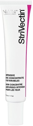 StriVectin Intensive Eye Concentrate for Wrinkles $69 thestylecure.com