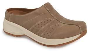 Dansko Dankso Shelly Mule