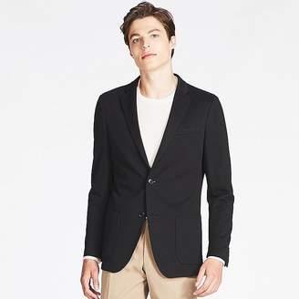 Uniqlo Men's Comfort Jacket