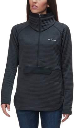 Columbia Park Range Pull-Over Sweatshirt - Women's