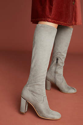 Franco Sarto Everest Tall Boots