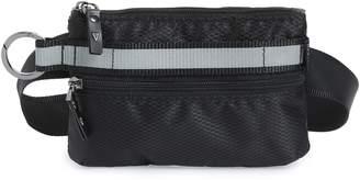ANDI Urban Clutch Convertible Belt Bag