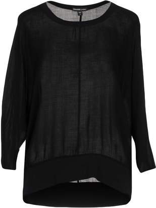 James Perse Blouses