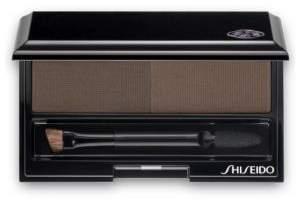 Shiseido Eyebrow Styling Compacts/0.14 oz.