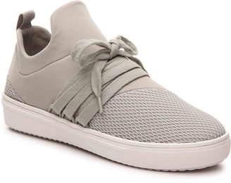 Women's Lancer Sneaker -Blush $69.99 thestylecure.com