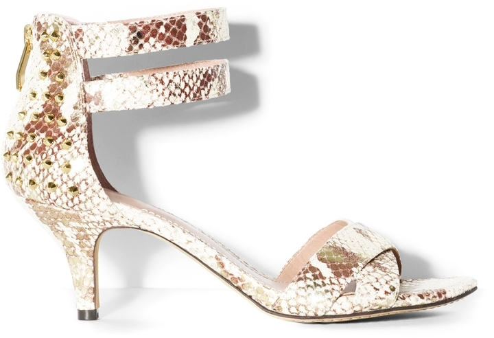 Vince Camuto Takers