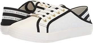 Bebe Women's Dacia Sneaker