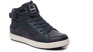 UNIONBAY Rosen Toddler & Youth High-Top Sneaker - Boy's