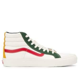 Vans Style 138 LX sneakers