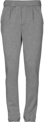 S.O.H.O New York Casual pants